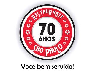 Restaurante São Paulo