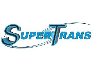 Super Trans
