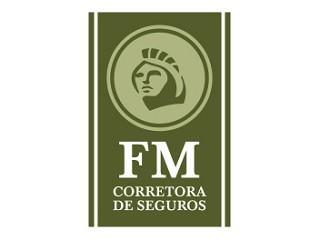 FM Corretora de Seguros