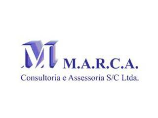 MARCA Consultoria e Assessoria