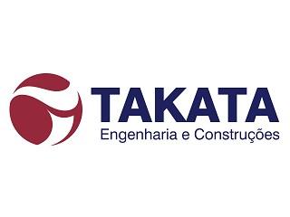 Takata Engenharia
