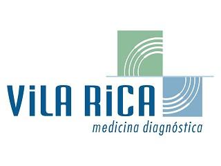Ultra Som Vila Rica