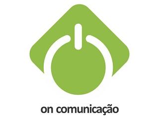 On Comunicação