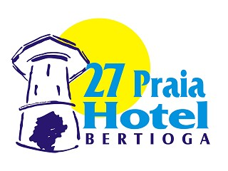 27 Praia Hotel Bertioga