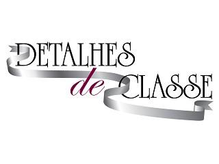 Detalhes de Classe