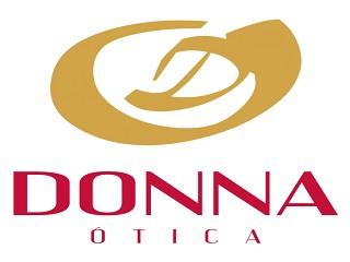 Donna Ótica