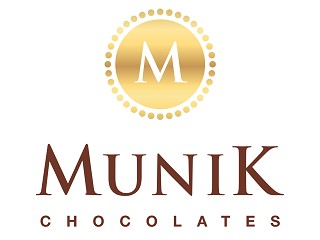 Munik Chocolates