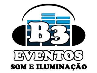 B3 Eventos