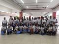 Foto 31