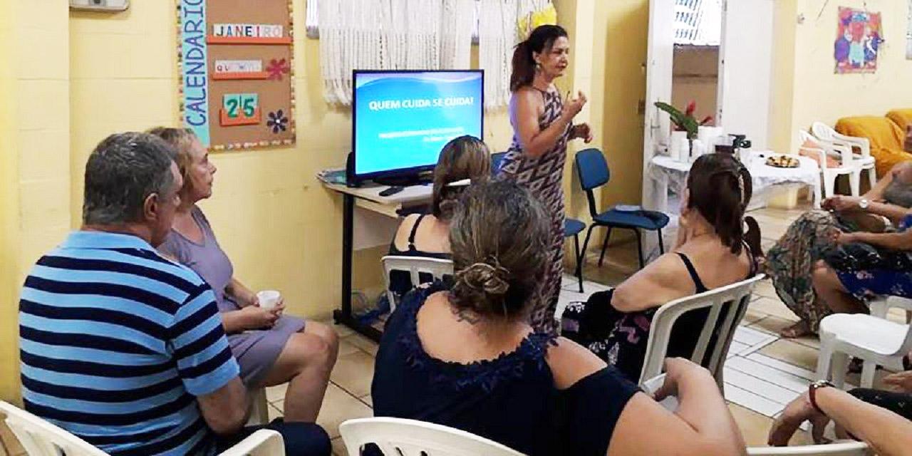 RC Santos Aparecida