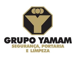 Yamam Segurança Patrimonial Ltda