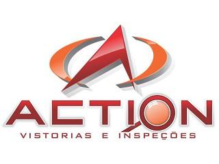 Actionvil
