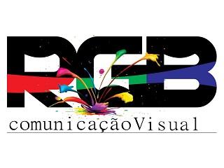 RGB Comunicação Visual