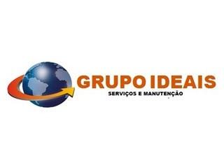 Grupo Ideais