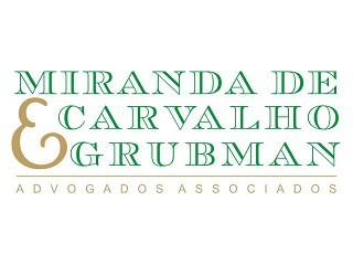 Miranda de Carvalho e Grubman Advogados Associados