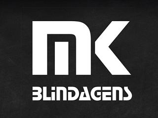 MK Blindagens