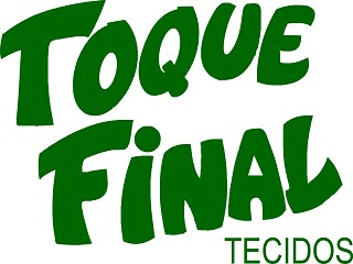 Toque Final Tecidos