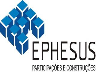 Ephesus Participações e Construções