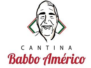 Cantina Babbo Américo