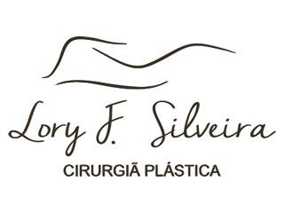 Cirurgia Plástica Lory F. Silveira