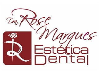 Estética Dental Dra. Rose Marques