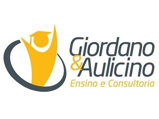 Giordano & Aulicino Ensino e Consultoria
