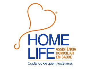 Home Life