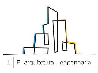 LF Arquitetura e Engenharia