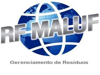 R.F. Maluf